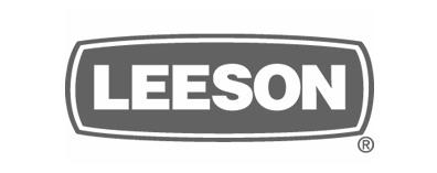 LEESON