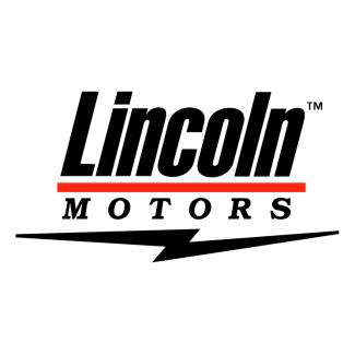 Lincoln Motors