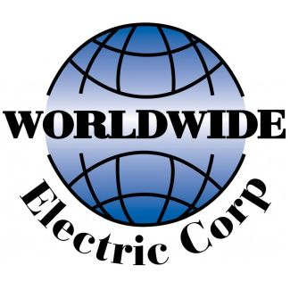 WorldWide Electric