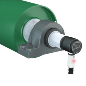 Conveyor Monitoring Equipment