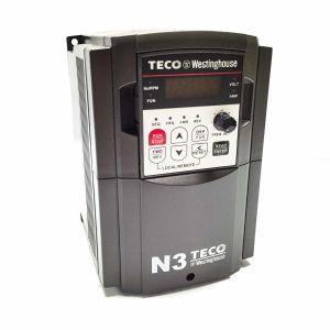 N3 - Teco