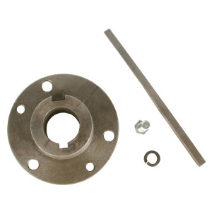Tapered Bushing Kits