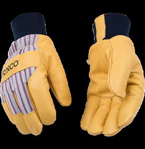 Kinco 1927KW Gloves
