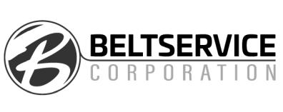 Belt Service