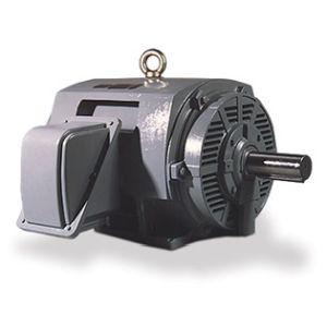 Kiln Duty Motor