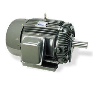 General Purpose electric motor