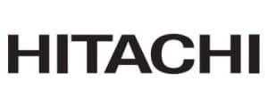 Task Industrial Presents - Hitachi Drives
