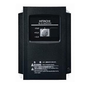 Hitachi NES1 Drive